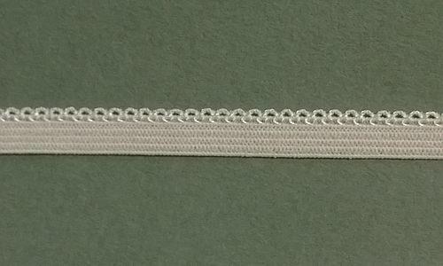 Шитье ткань купить оптом ткани в этно стиле купить
